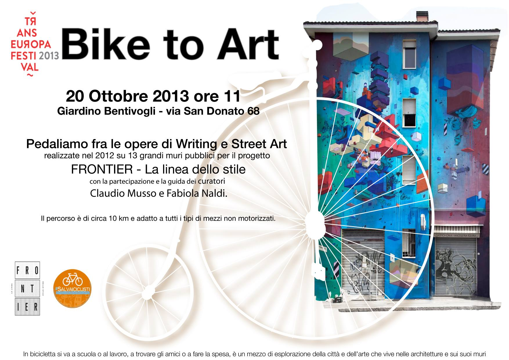 Bike_to_Art