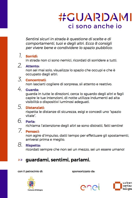 cartolina_A5_verticale